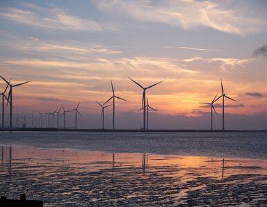 Inwestycje PGE o wartości 74 mld zł. w zieloną energię
