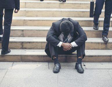 Już co 3 -ci przedsiębiorca ma problem z nieuregulowanymi fakturami