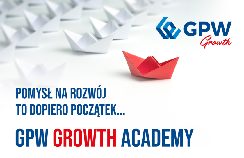 GPW Growth Academy