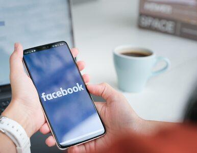 Australia chce prawo ograniczające technologicznych gigantów
