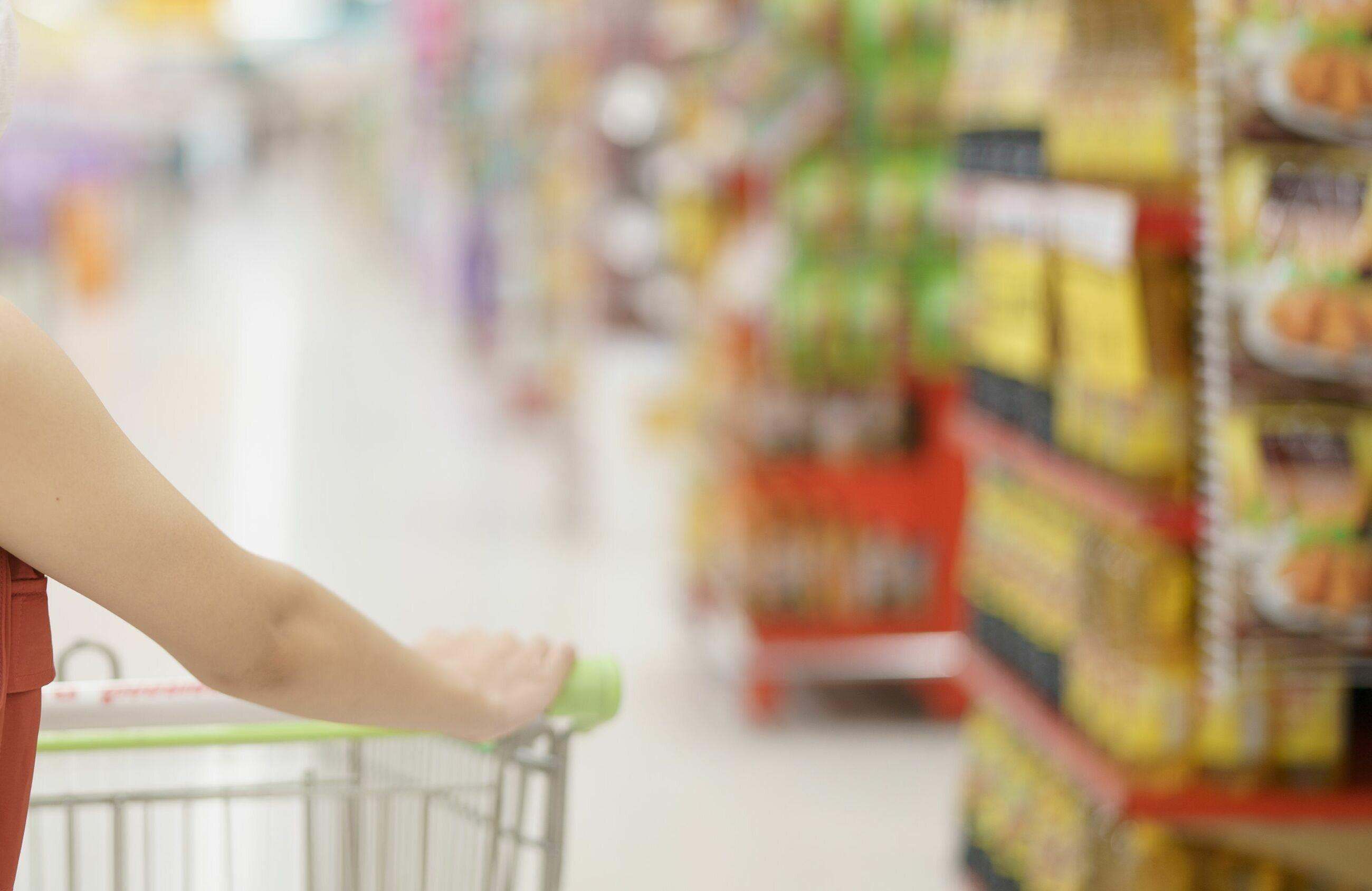 Niedziela handlowa 2020. Czy dziś, 27 września, sklepy będą otwarte? Czy jest zakaz handlu?