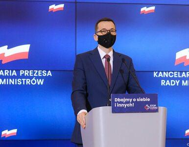 PiS podało datę prezentacji założenia Polskiego Ładu